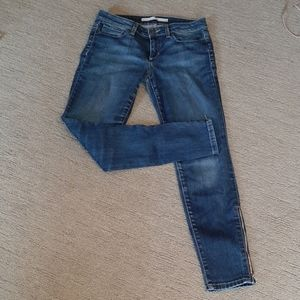 JOES JEANS - ANKLE VISIONARE SZ 26